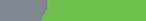 Thismoment Logo