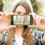 millennial marketing UGC